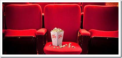 header-movies