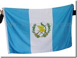 colorear guatemala (4)