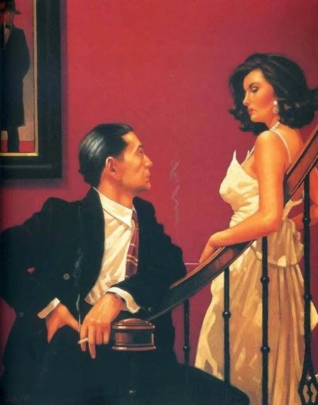 shades-of-scarlett-Jack-Vettriano