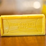homemadelaundrysoap