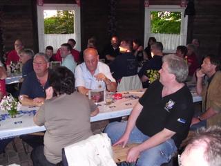 30. Landespokal 21.05.2011 002.jpg