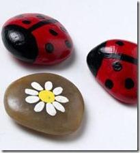 piedras[2]