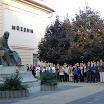 A Szlovákiai Magyar Pedagógusok Vass Lajos Kórusának jubileumi hangversenye