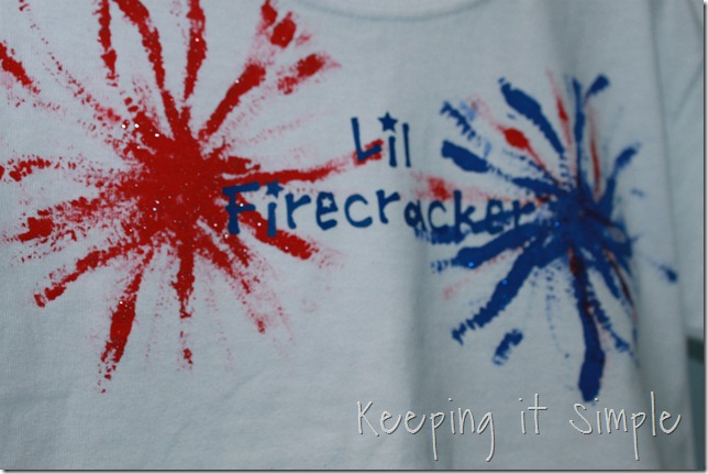 fireworks shirt (2)