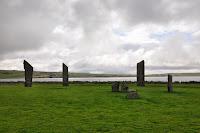 Luca_vanDuren_Standing stones Mainland Orkney.JPG