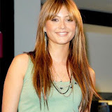 257476~Holly-Valance-Posters.jpg