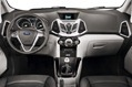 2013-Ford-EcoSport-Small-SUV-43
