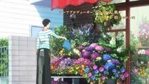 [CR] Natsuyuki Rendezvous - 01 [1280x720].mkv_snapshot_02.03_[2012.07.05_13.35.53]