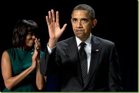 FE_DA_0207_Obama_Prayer425x283