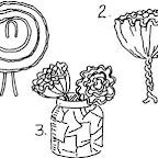 Dibujos 5 de mayo para colorear (9).jpg