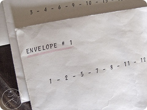 Envelope_One