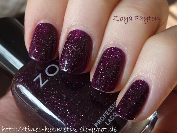 Zoya Payton 3