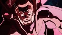 [sage]_Mobile_Suit_Gundam_AGE_-_27_[720p][10bit][AE85BD0C].mkv_snapshot_08.28_[2012.04.15_18.51.56]