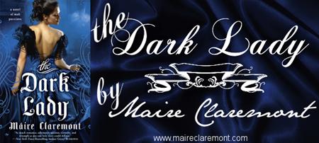 MClaremont-DarkLady