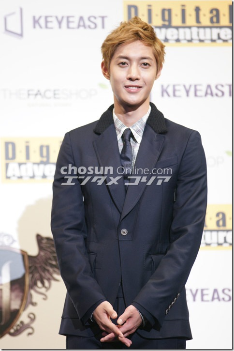 JapShow-HJL-chosun-PC-02
