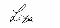 firma_liza