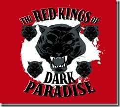 THE RED KINGS OF DARK PARADISE_VERSÃO 4_thumb