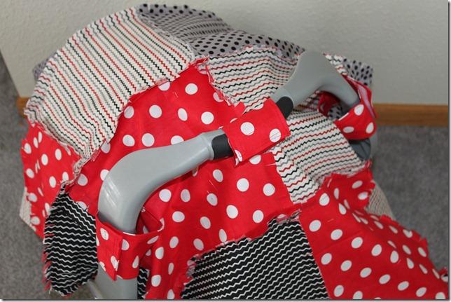 rag car seat tent (29)