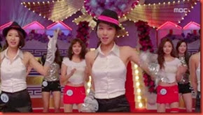 Miss.Korea.E14.mp4_001159253_thumb