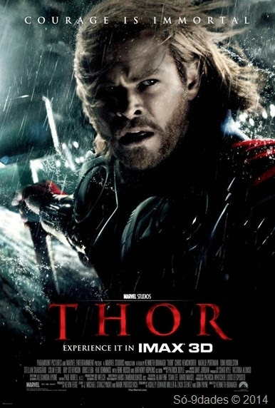 thor-3-chris-hemsworth-20770647-625-926