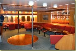 Lofoten Bar