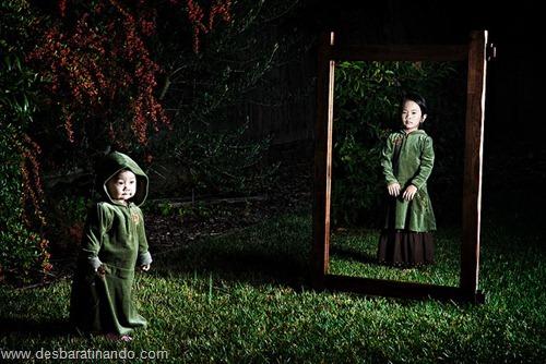 fotos criativas fofas criancas jason lee desbaratinando  (27)