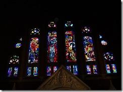 2004.06.03-006 basilique