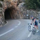 Cycling Mallorca - June 2014