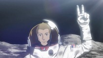 [HorribleSubs] Space Brothers - 44 [720p].mkv_snapshot_08.53_[2013.02.10_13.58.24]