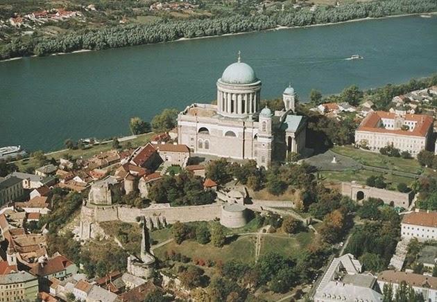 640px-Basilica_of_Esztergom