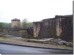 2013.05.18-003 château