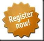 Register Now LR[5]