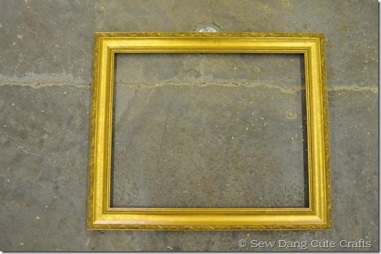 Original-frame