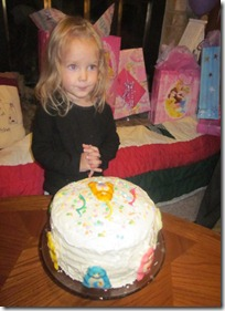 nov10 kaylee cake - Copy