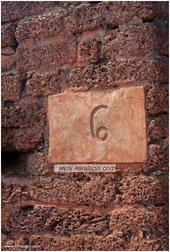BLF_009__DSC0220_www.keralapix.com