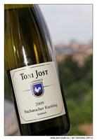 jost_bacharacher_riesling