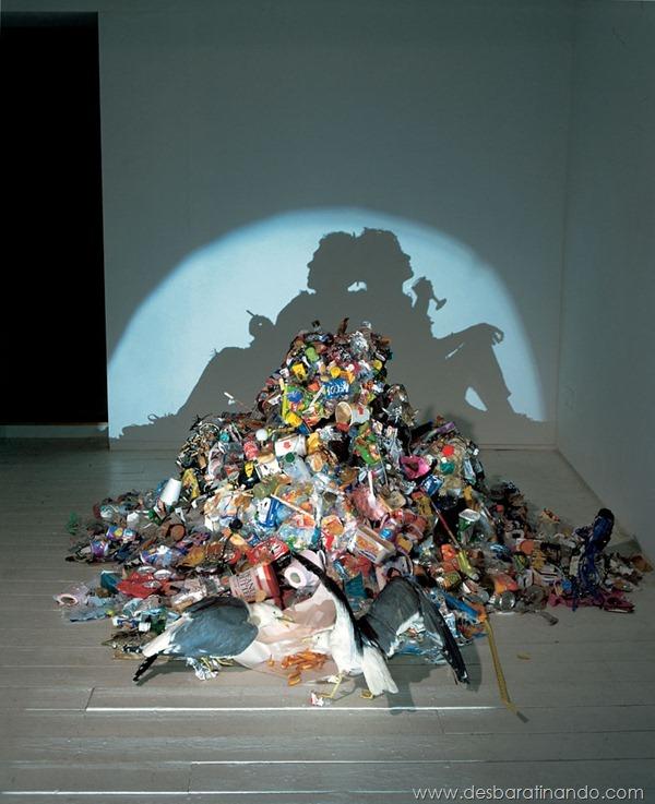 esculpindo-sombras-desbaratinando (6)