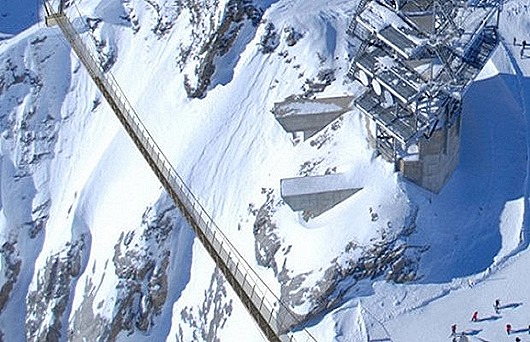 Titlis_Cliff_Walk-rokaj.ba_