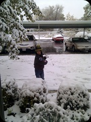 11-5-2011 first winter snow (7)