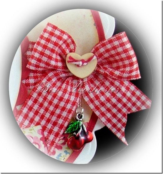 bev-rochester-cherry-tilda-round-easel3