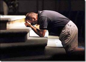 oração - Apocalipse Em Tempo Real