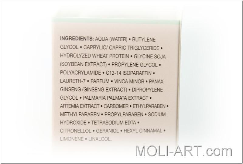 ingredientes-maria-galland