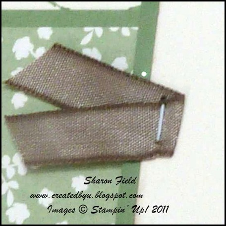 3.soft_suede_ribbon_Accent_with_Staple