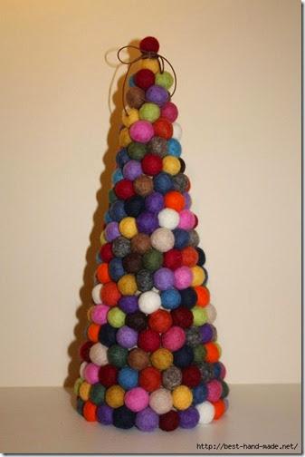 1 árboles de Navidad (6)