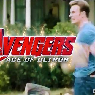 Mira la Escena de 'The Avengers 2: Age of Ultron' que marca el inicio del conflicto entre los héroes