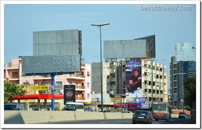 beirut billboards (64)