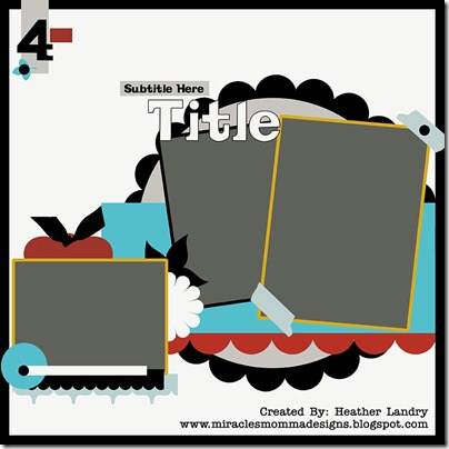 HL_Sketch_Template 14 Prv