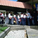 Campeonato Deportivo Colegial - ANADEC