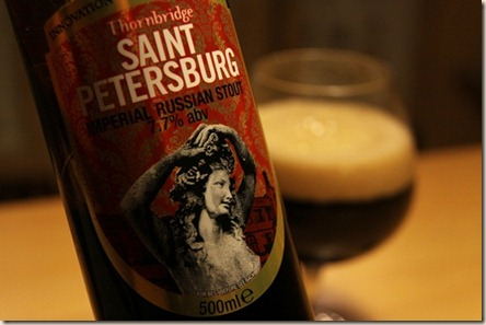 Thornbridge-StPetersberg-label