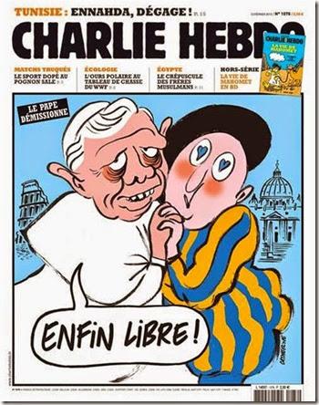 charlie9